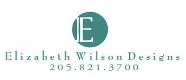 Elizabeth Wilson Designs